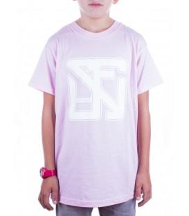 Street T-Shirt Unisex