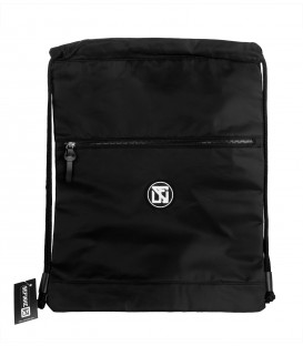 Dark Base Bag