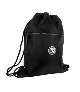 Dark Base Bag