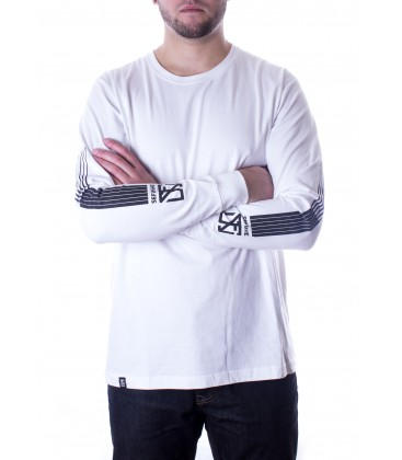 80'S T-Shirt