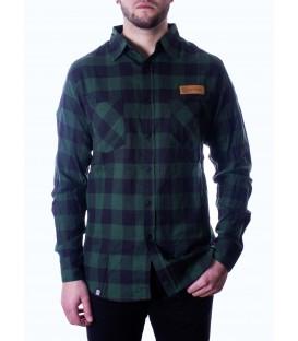 Flanell Shirt