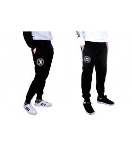 Sport Pants Basic Unisex