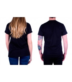 S&G Original T-shirt