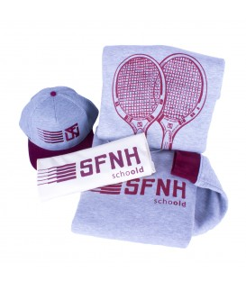 SFNH COMBO
