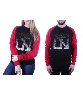 Startpoint Sweatshirt