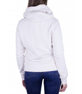 L.E. Sefinhe Day IV Hoodie Woman