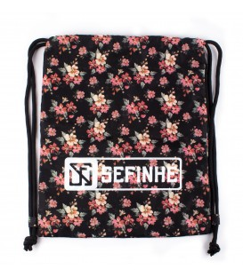 Sprisu Flower Bag