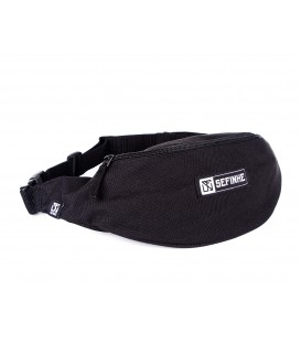Urban Belt Bag Unisex