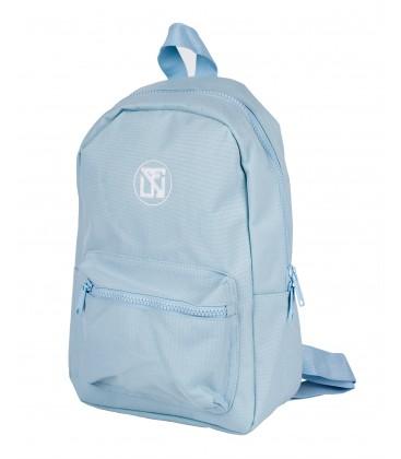 Pim Bag