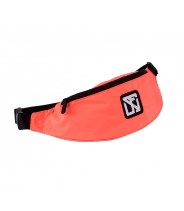 Belt Bag Spunk