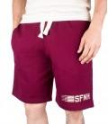 SFNH Shorts