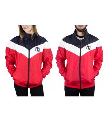 Waterloo Jacket