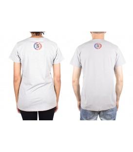 L.E. Sneaker T-shirt