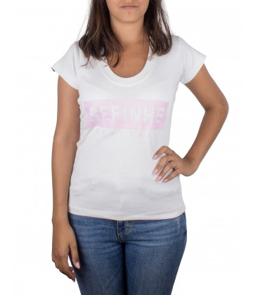 Original Woman T-shirt