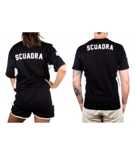 La Scuadra T-Shirt