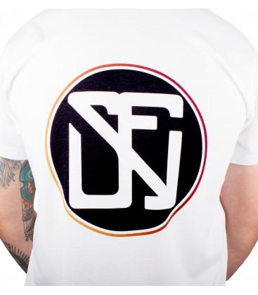 Ista T-shirt
