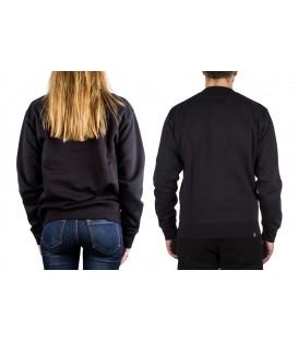 Glossie Sweatshirt Unisex