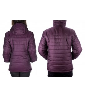 Igloo Jacket
