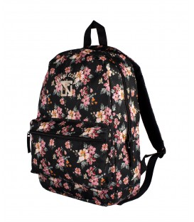 Sprinsu Flower School Bag