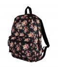Sprinsu Flower School Bag