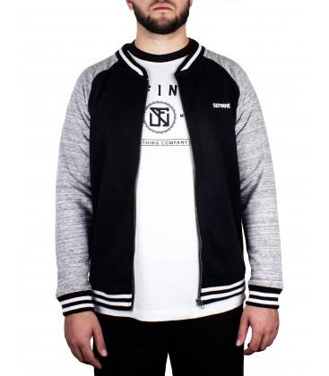 Boston Jacket L.E. Unisex