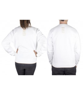 Golden Air Sweatshirt Unisex