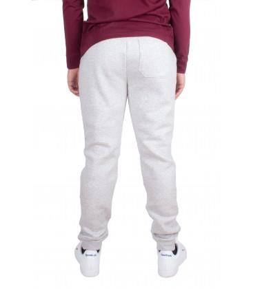 Berry Pants