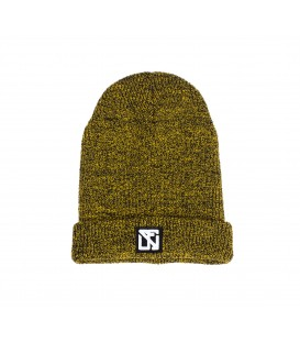 Break Beanie