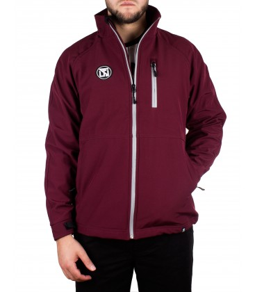 Mounforest Jacket
