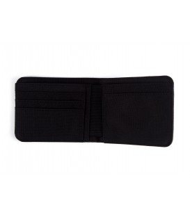 Bandit Wallet