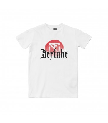 Sefinhe Day V L.E. T-Shirt.