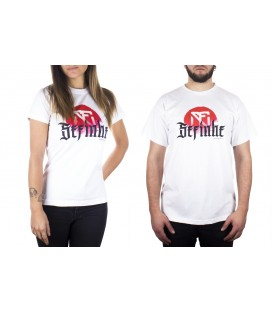 Sefinhe Day V L.E. T-Shirt.