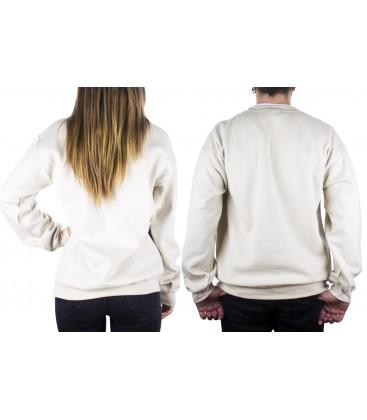 Sefinhe Day V L.E. Sweatshirt.