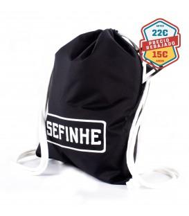 Sac Bag