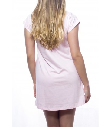 Original Shirt Dress