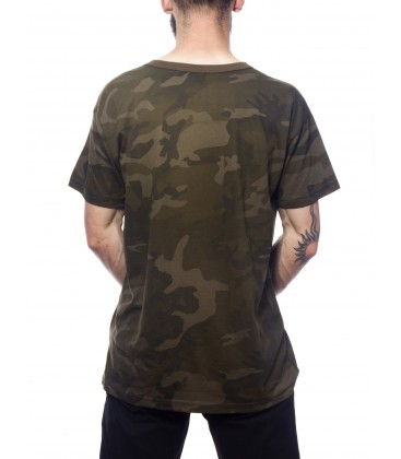 Camiseta Original War