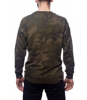 Original War Sweatshirt