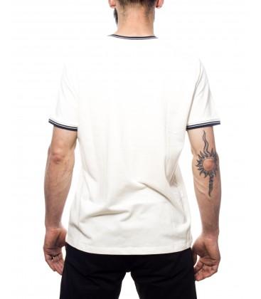Camiseta Cool