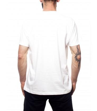 Camiseta Retro Fury