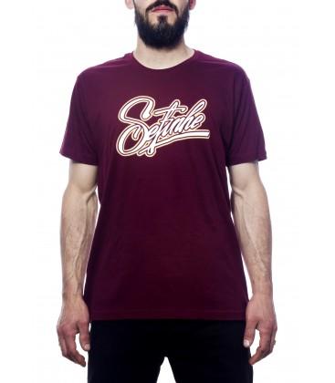 Camiseta Dock