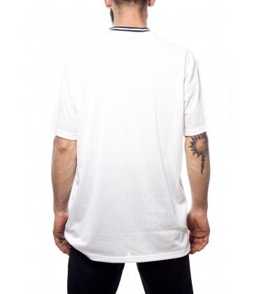 Camiseta Street Team