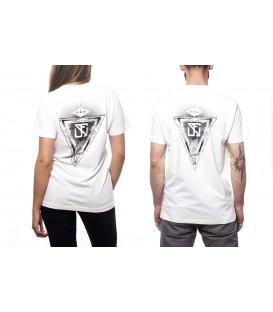 Camiseta The Premium