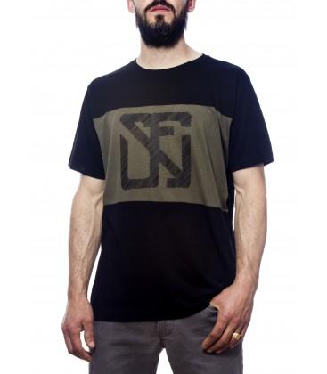 Camiseta Skech