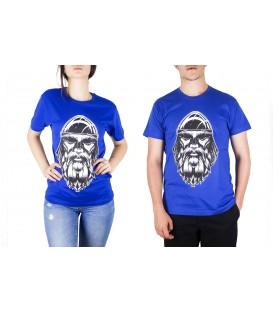"Camiseta E.L. ""EL CID"""