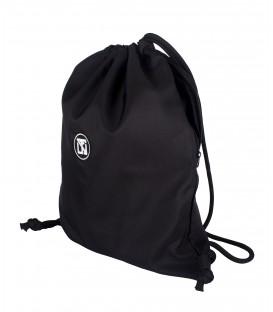 Mochila Cuerda Sac Bag 2