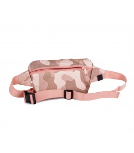 CamoWar Mini Belt Bag