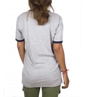 Camiseta Marine