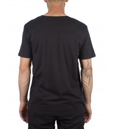 Camiseta Jean