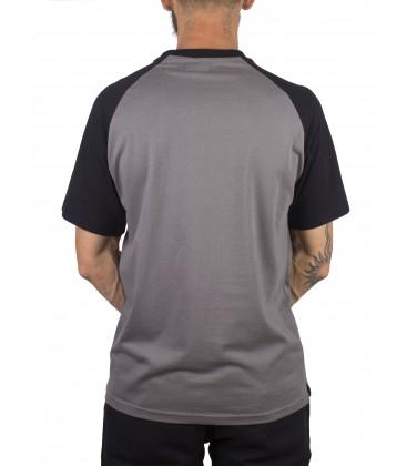 Camiseta Muera