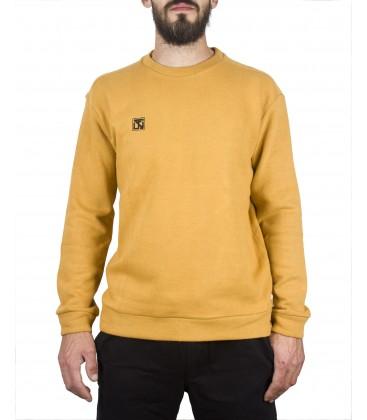 Jersey Mustard